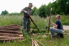 ambony-na-szwedzkie-polowanie-20.07.2013-3
